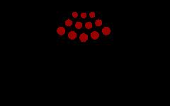 logo_kulturleben