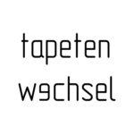 tapetenwechsel_logo